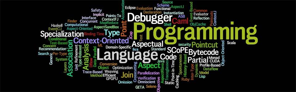 برامج إدارية وتعليمية