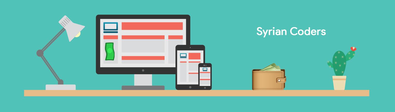 كيف تحدد أسعار تصميم المواقع بشكل صحيح ؟