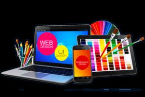 شركة تصميم مواقع انترنت في تركيا