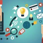 أفضل أنظمة التجارة الالكترونية على الانترنت حول العالم