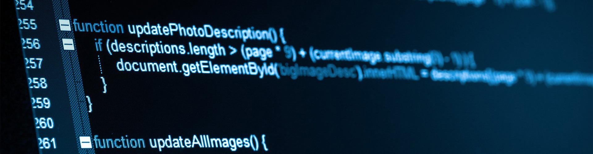 ما هو الكود النظيف وكيف تبرمج موقع ويب بأكواد نظيفة؟