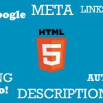 كيف تصميم موقع انترنت متوافق مع المعايير الحديثة